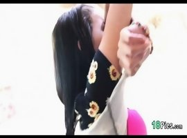 18 year old creampie 12_8 82